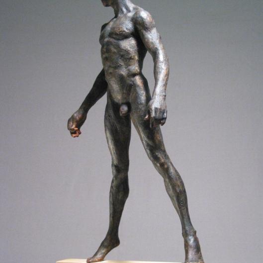 Apollo: Maquette