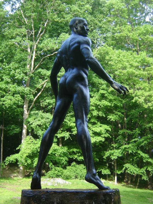 Apollo: Bronze