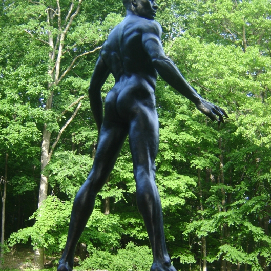 Apollo: Bronze