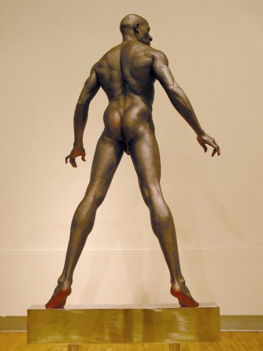 Apollo (Back)